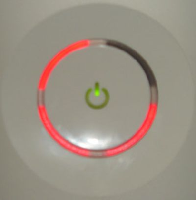 red-ring-of-death-rrod.jpg